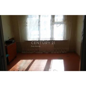 2 квартира Решетская 12 - Фото 1