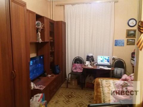 Продается комната Карла Маркса 17 - Фото 2