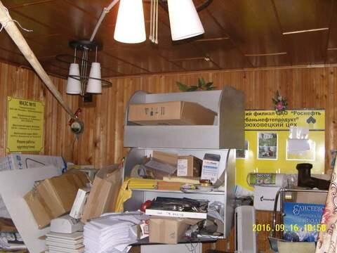 Продаю готовый бизнес 53741 кв.м - Фото 3