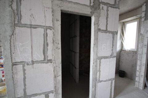 Продажа квартиры, Ливадия, Севастопольское ш. - Фото 3