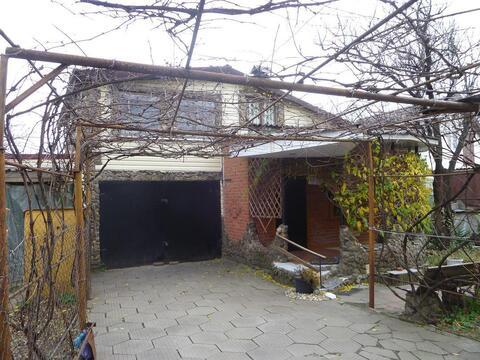 Дача Ростовка - Фото 4