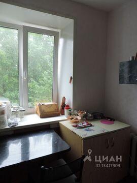 Продажа квартиры, Северодвинск, Ул. Гоголя - Фото 2