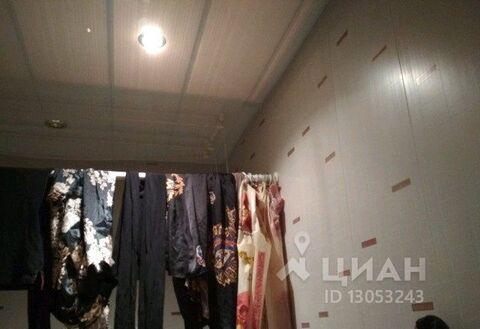 Продажа квартиры, Кострома, Костромской район, Ул. Ленина - Фото 2