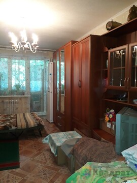 2-х комнатная квартира продается - Фото 2