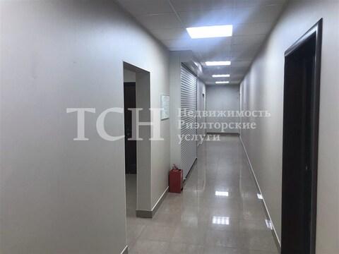 Псн, Ивантеевка, ул Школьная, 14 - Фото 4