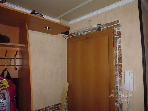 Продажа квартиры, Касимов, Ул. 50 лет ссср - Фото 1