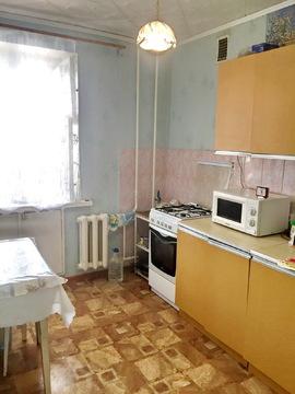 Доступная квартира для семьи, ценящей комфорт. - Фото 2