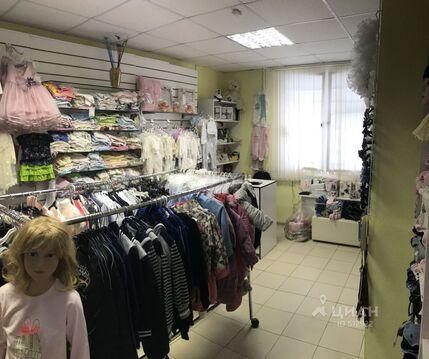 Продажа готового бизнеса, Ленинский район, Шоссе Новое - Фото 2