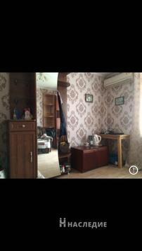 Продается коммунальная квартира Содружества - Фото 4
