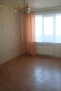 1 200 000 Руб., Продам 2-х комнатный блок, Купить квартиру в Смоленске по недорогой цене, ID объекта - 319493656 - Фото 1