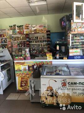 Продажа торгового помещения, Оренбургский район - Фото 2