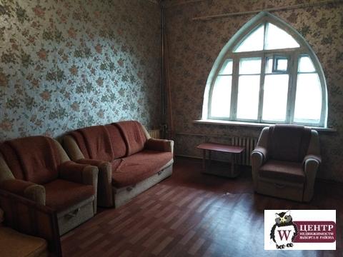Комната в 3-комн. кв, Ленинградское шоссе, 4/5 эт. - Фото 5