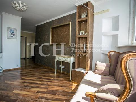 2-комн. квартира, Ивантеевка, ул Трудовая, 18 - Фото 3