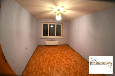 Сдаю 3 комнатную квартиру в пос. лмс Солнечный городок - Фото 4