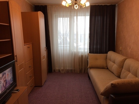 Сдам квартиру на ул.Радищева 5 - Фото 1