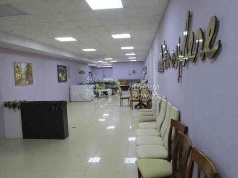 Продажа офиса, Волгоград, Ул. Кузнецкая - Фото 4