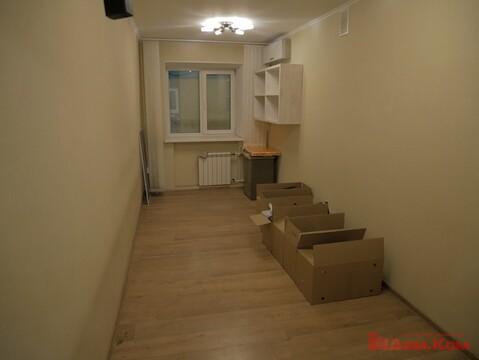 Продажа квартиры, Хабаровск, Г. Хабаровск - Фото 5