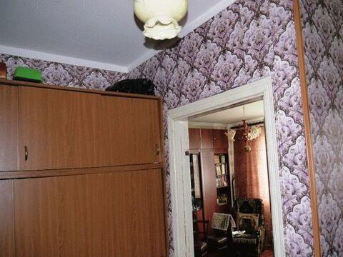 Продажа квартиры, м. Жулебино, Ул. Маршала Полубоярова - Фото 2