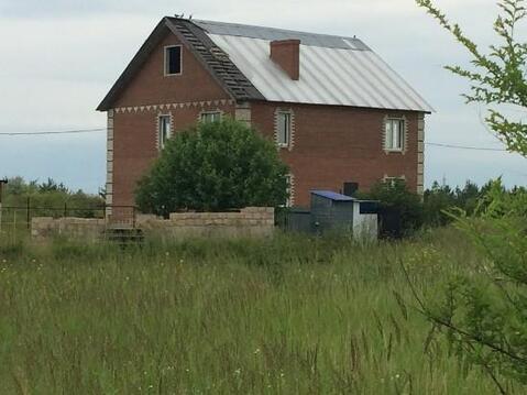 Продажа участка, Рассвет, Ставропольский район, Западная - Фото 5
