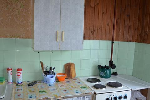 Посуточно квартира эконом-класса - Фото 4