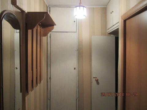 Комната в Бирюлёво - Фото 3