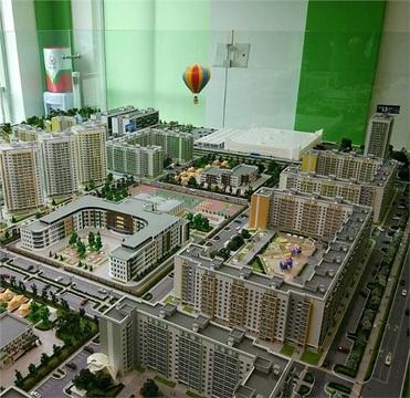 2 комнатная квартира по адресу г.Казань, ул. Азата Аббасова, д.4 - Фото 5