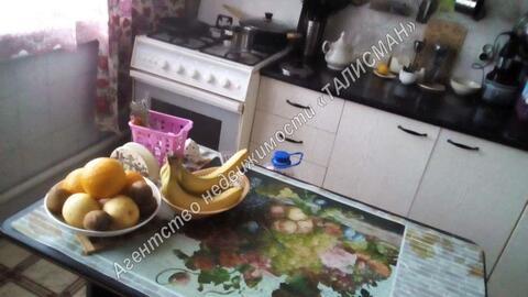 Продам дом, г. Таганрог, Переулки - Фото 5