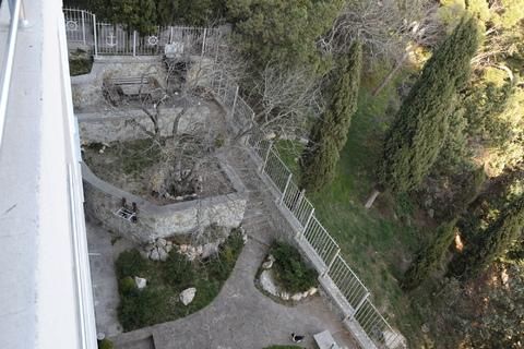 Квартира в парке под отделку - Фото 3