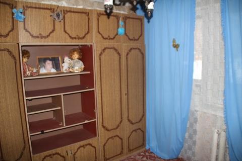 2-комнатная квартира в городе Карабаново - Фото 4