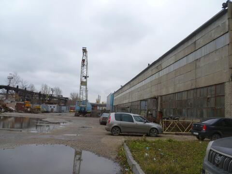 Продажа офиса, Липецк, Ул. Алмазная - Фото 1
