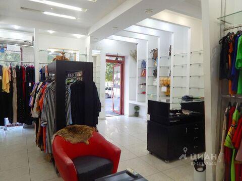 Продажа псн, Владикавказ, Ул. Маркуса - Фото 1