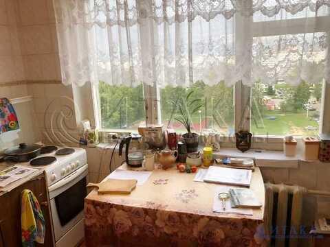 Продажа квартиры, Кингисепп, Кингисеппский район, Ул. Большая . - Фото 5