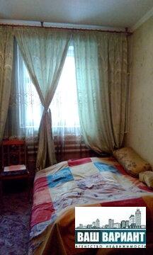 Дома, дачи, коттеджи, ул. Черепахина, д.198 - Фото 4