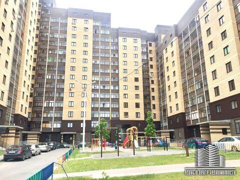 3к. квартира. г. Дмитров, ул. Московская 8 - Фото 1