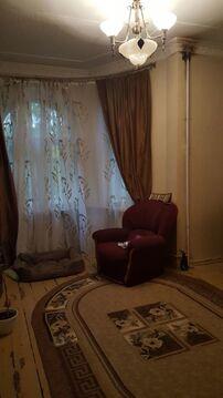 Комната Толбухина - Фото 2