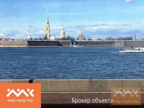 Продается 3к.кв, Дворцовая - Фото 1