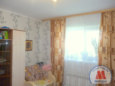 Квартира, ул. Приозерная, д.15 к.А - Фото 1