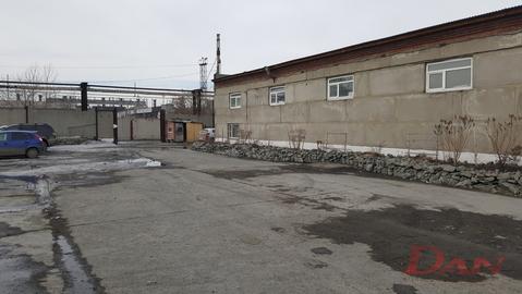 Коммерческая недвижимость, Героев Танкограда, д.71 к.П стр 12 - Фото 5