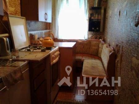 Продажа квартиры, Кисловодск, Ул. Велинградская - Фото 1