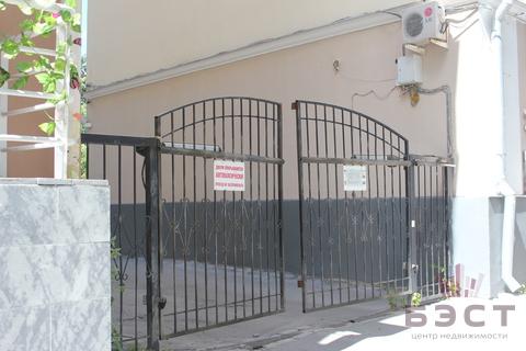 Квартира, ул. Сакко и Ванцетти, д.50 - Фото 3
