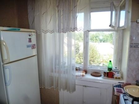 Однокомнатная квартира на Пятерке - Фото 5