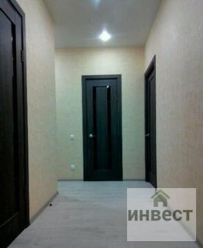 Продается 2х-комнатная квартира п.Селятино ул.Клубная 55. Общ.пл. 60 - Фото 4