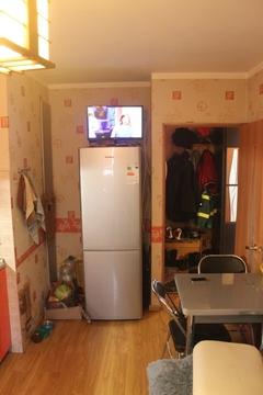 2-комн. квартира г. Балашиха, ул. Карбышева, д.1 - Фото 3
