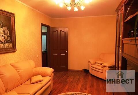 Продается 2х-комнатная квартира ул. Маршала Жукова д. 169. Общ.пл 44 - Фото 2