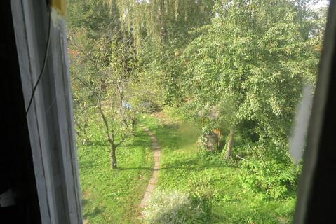 Дом, Егорьевское ш, Новорязанское ш, 20 км от МКАД, рабочий поселок . - Фото 3