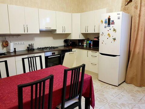 Продажа дома, Тахтамукайский район, Западная Дамба улица - Фото 1
