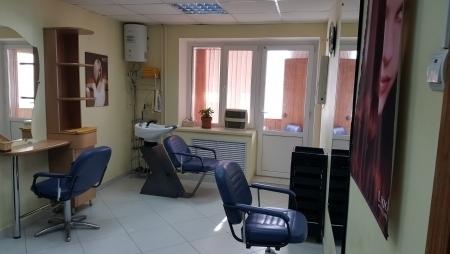 Продается готовый бизнес г. Пятигорск - Фото 2