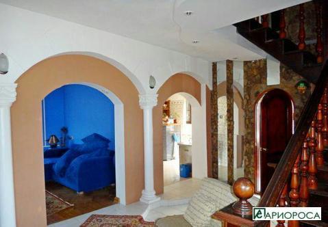 Продается дом ул Стругацких - Фото 4