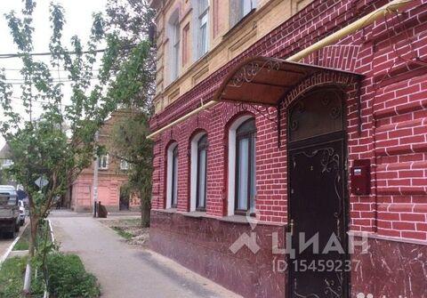 Аренда офиса, Астрахань, Ул. Фиолетова - Фото 2