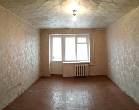 Продажа: 2 к.кв. ул. Короленко, 140а